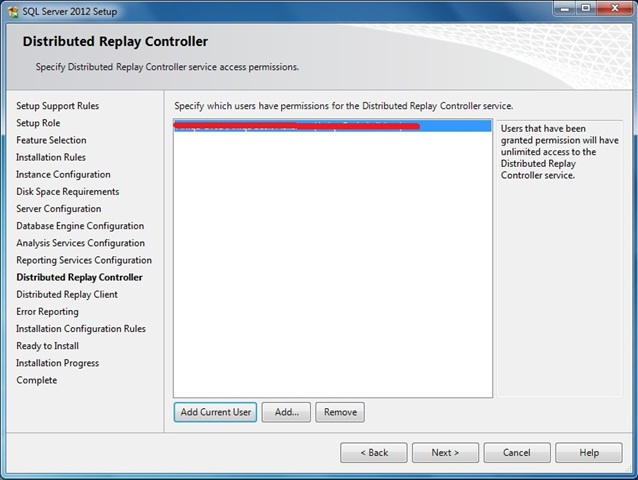 Sql server 2012 installation step by step veer tech for Distributed configuration