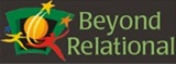 BeyondRelational.com