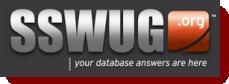 SSWUG.org logo