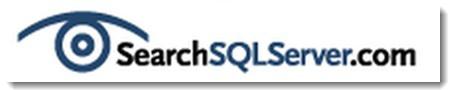 SearchSQLServer.com